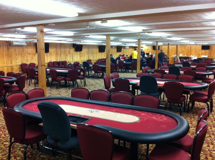 Poker room seabrook new hampshire carrera go slot cars 1 43